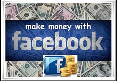20/Day with Facebook Fan Page $600/Month