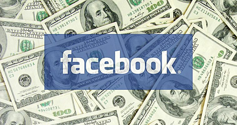 Rent Your Facebook Ads Account Manger With James – $75 + $30 monthly
